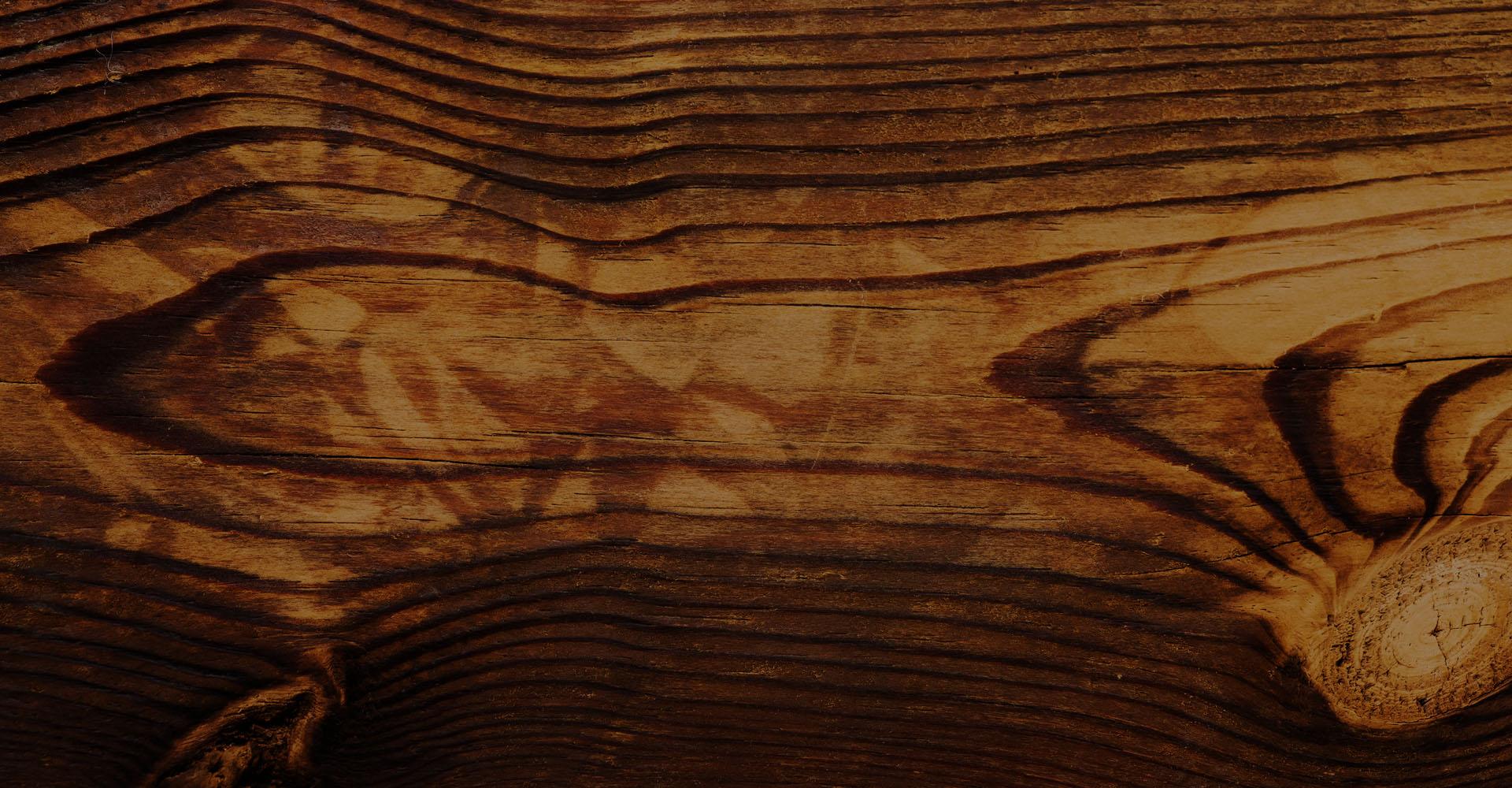 Walk In Closet Organizer Custom Built In Closet Wooden