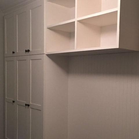 closet-gallery-4