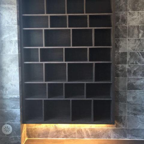 gallery-custom-built-in-1
