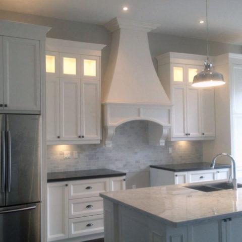 kitchen-gallery1