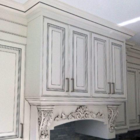 kitchen-gallery4