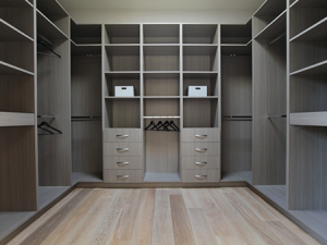 Markham Cabinets – Kitchen Cabinetry and Walk-in Closet Organizers Made Affordable