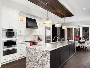 York Region Kitchen Cabinets Wooden Woodworking